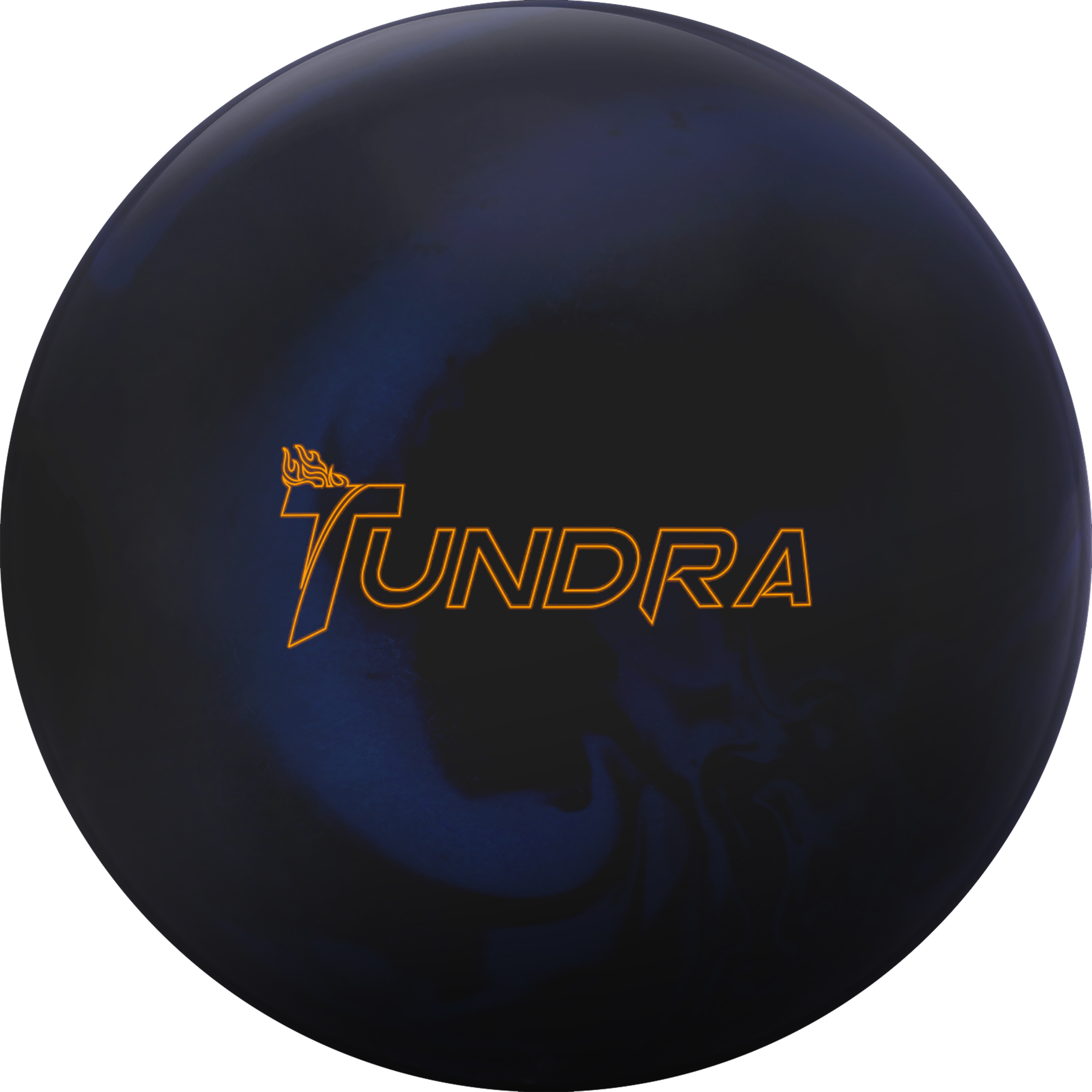 tundra_solid